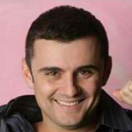 Gary Vaynerchuk - Top 10 Entrepreneurs on Twitter