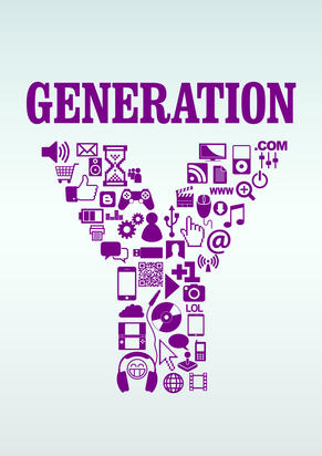 Respect the Y: How Generational Marketing Could Save Your Business
