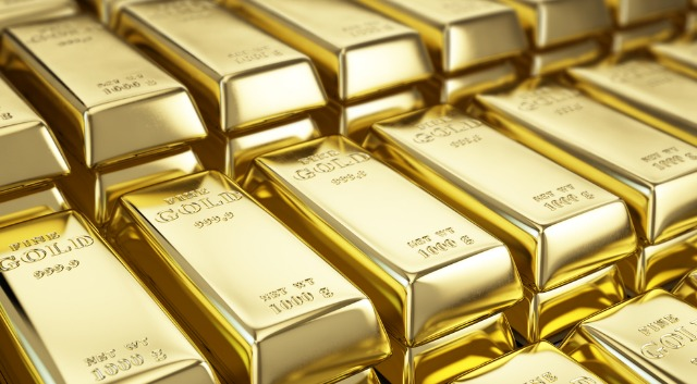 gold bar billionaires