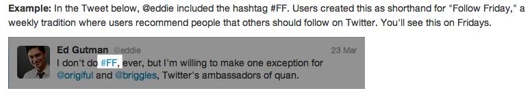 hashtag-example