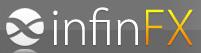 InfinFX
