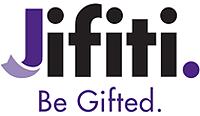 Jifiti Logo