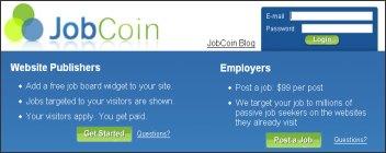 jobcoin.jpg