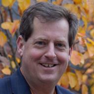 John Jantsch - Top 10 Entrepreneurs on Twitter