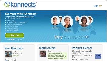 konnects.jpg