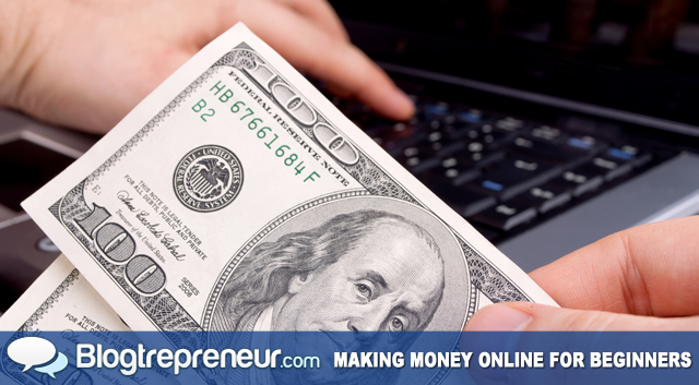 Is Making Money Online Possible When You're Just Starting Out?