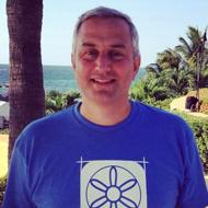 Mark Suster - Top 10 Entrepreneurs on Twitter