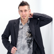Matthew Toren - Top 10 Entrepreneurs on Twitter