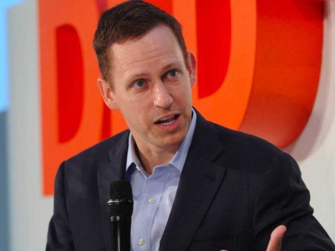 Photo: http://static4.businessinsider.com/image/51c1b1fa69beddf124000012-480/peter-thiel-large.jpg