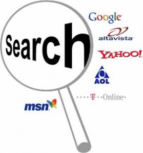 top-10-do-not-inseosearch_sea_search_seo