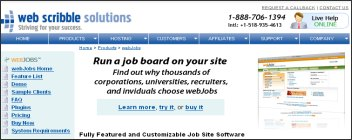 webjobs1.jpg