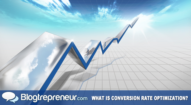 What is Conversion Rate Optimization and Why Does it Matter to Your Business?