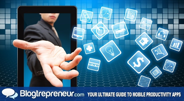 http://dc-app.me/2013/05/15/your-ultimate-guide-to-mobile-productivity-apps/