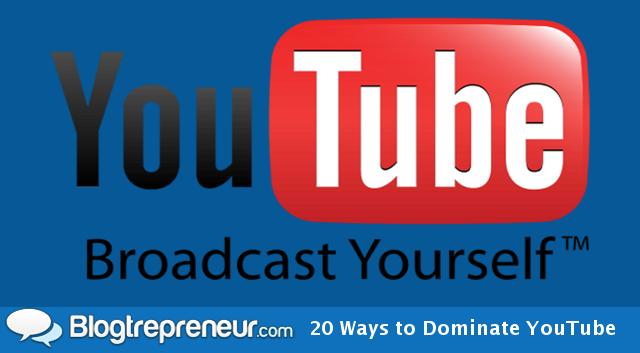 20-ways-to-dominate-youtube