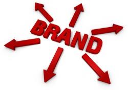 rebrand-yourself