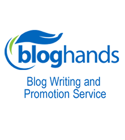 Bloghands Review