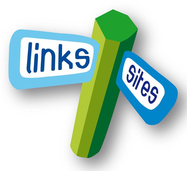 Guest Blogging Backlinks