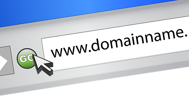 Buy Domain Names Cheap