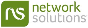 networksolutionslogo