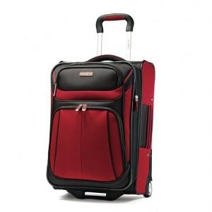 Samsonite Luggage Aspire Sport