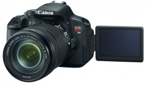 Canon-EOS-Rebel-T4i-DSLR