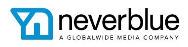neverblue-logo