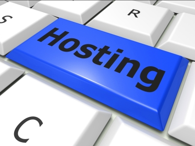 best web hosting company reviews
