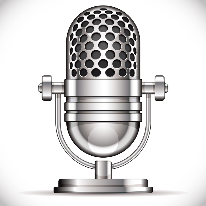 best usb microphones reviewed