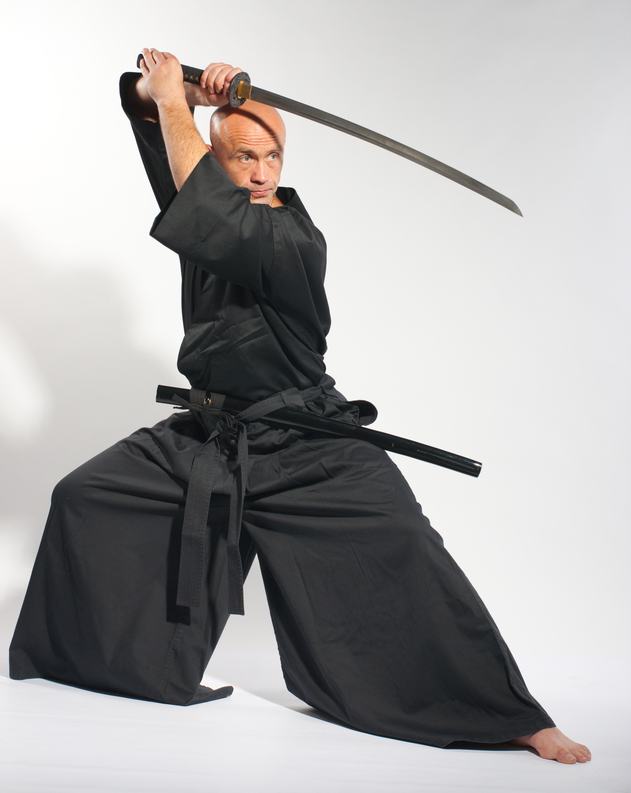 market samurai review