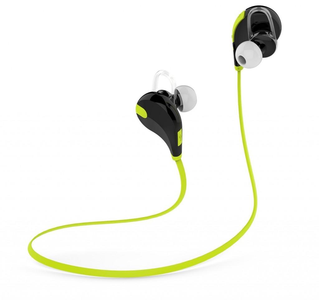 Running headphones wireless bluetooth - wireless earbud headphones bluetooth