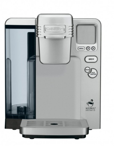 One Cup Coffee Maker Reviews 2015 : Best Single Serve Coffee Makers for 2015 Reviewed