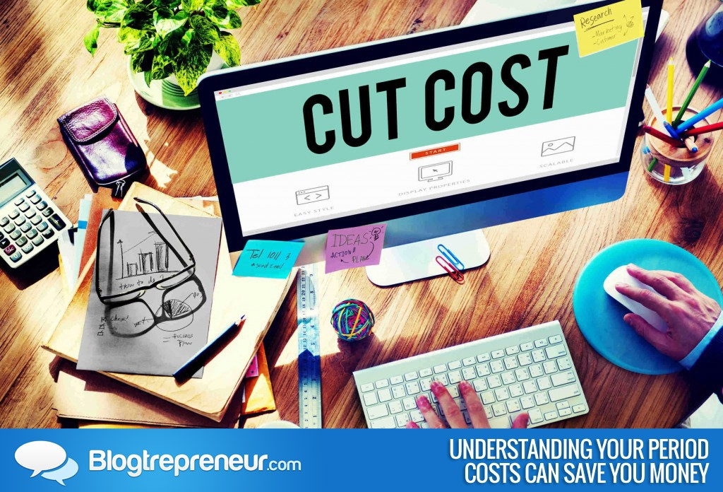 Cut Cost Reduce Recession Deficit Economy FInance Concept
