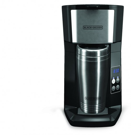 Best Single Serve Coffee Makers For 2015 Reviewed