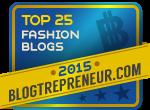 best fashion bloggers