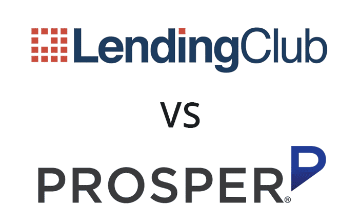 lending-club-and-prosper8