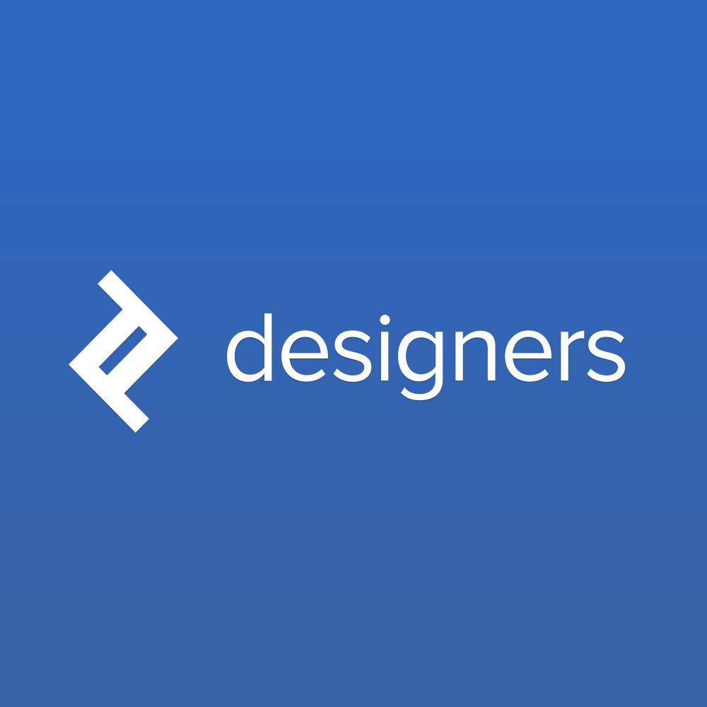 logo_designers_blue