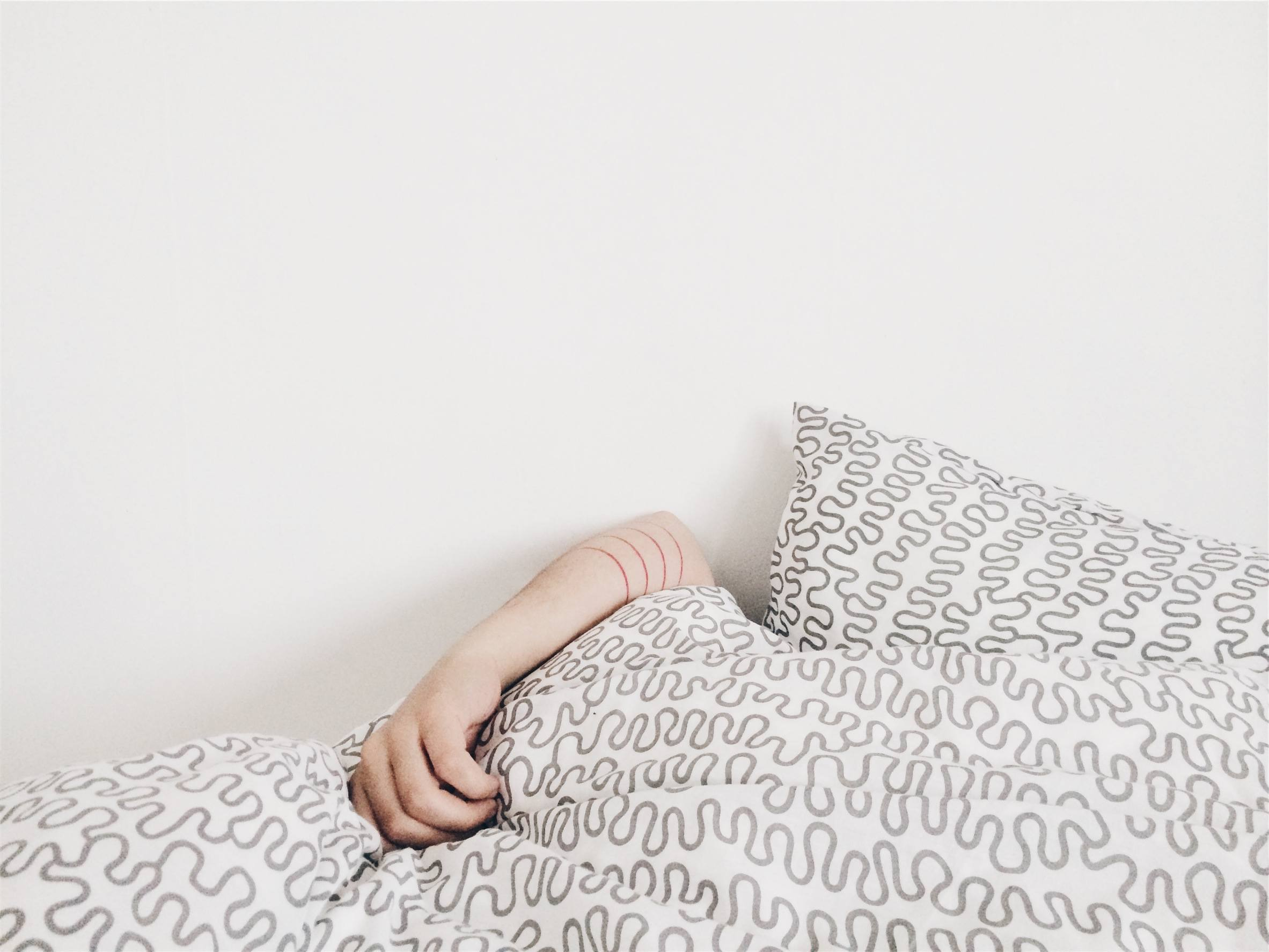Are Electric Mattress Pads Bad For Your Health