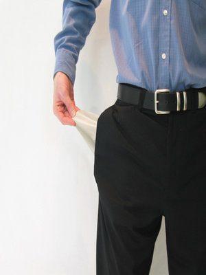 bad credit loans empty pocket