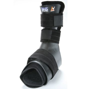 Cramer Dorsal Night Splint for Effective Relief From Plantar Fasciitis
