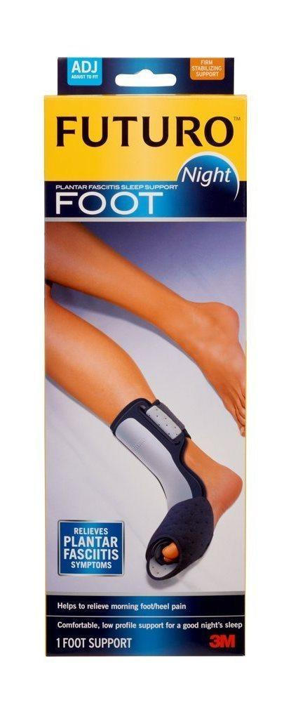 Futuro Night Plantar Fasciitis Sleep Support