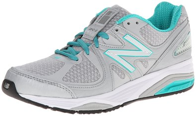 New Balance Women's W1540V2 Running Shoe Running Shoes