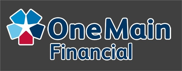 OneMain Financial review logo