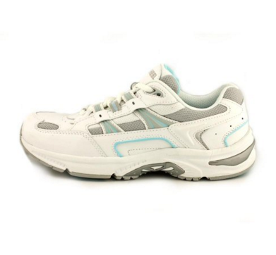 Top Womens Walking Shoe Arch Support