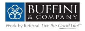 Buffini Company