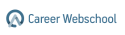 Career WebSchool