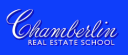 Chamberlin Real Estate School