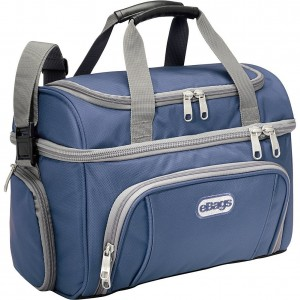 What S The Best Cooler Bag
