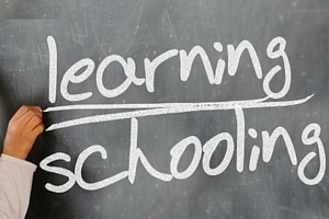 the ultimate guide to the best home school programs