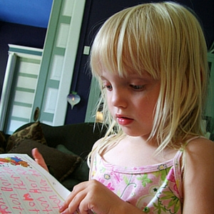 how to home school your child