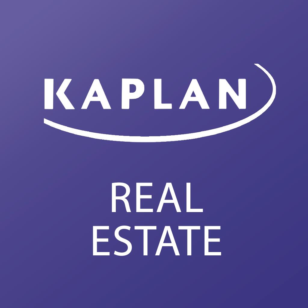 Kaplan Real Estate School Reviews Pros Cons Our Verdict